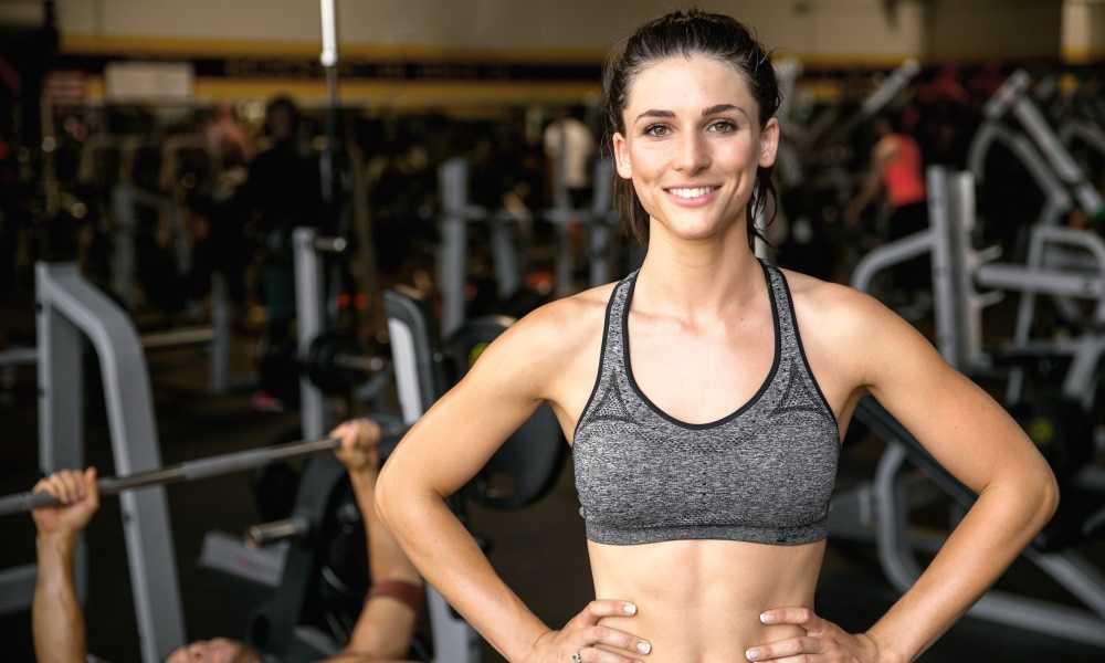 Can Running Burn Belly Fat?