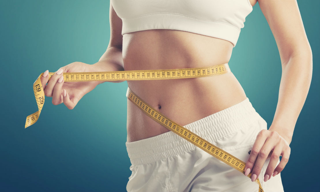 How Quickly Can You Lose Weight Normally?