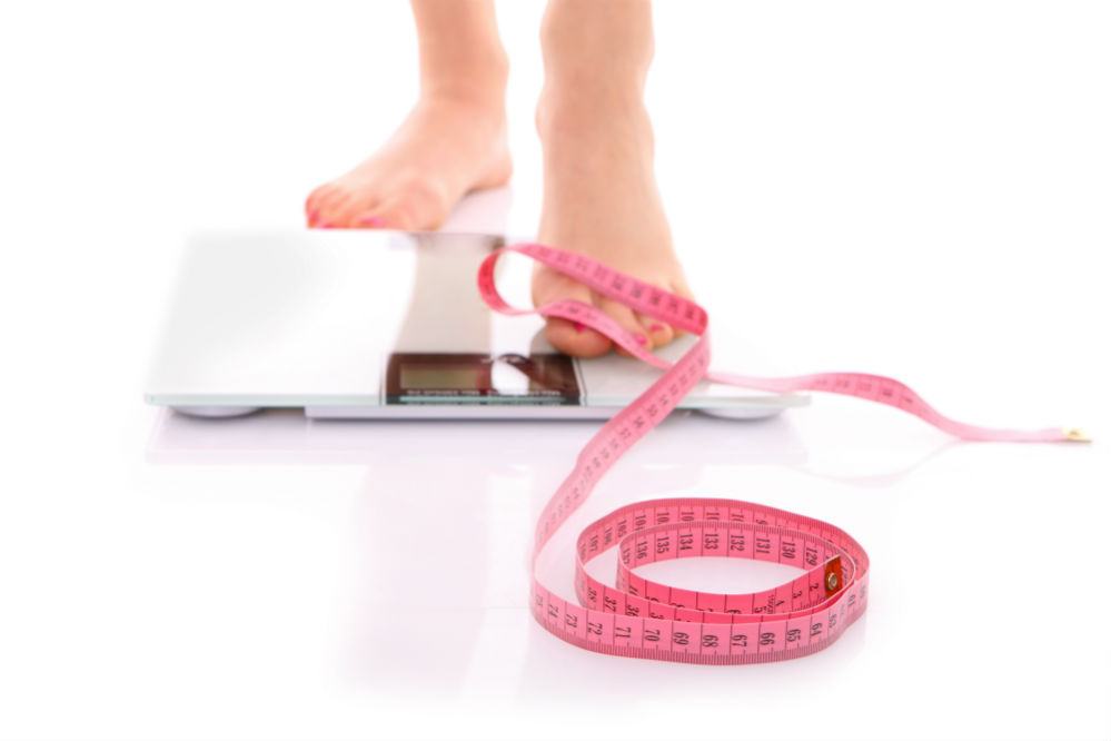 Best Body Fat Analyzer