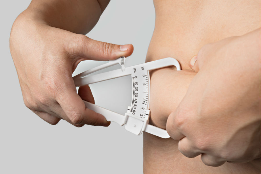 How to Measure Body Composition More Accurately