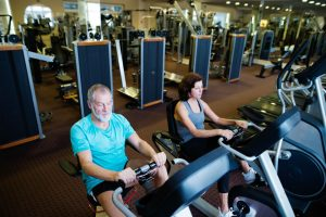 How to Use Recumbent Bikes: Steps, Benefits and Tips